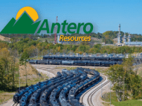 Antero Resources Receives $297 Million Cash Consideration from Midstream Simplification