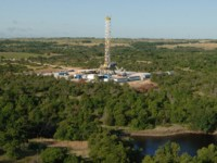 Goodrich Petroleum Plans to Invest Funds in Additional Haynesville Drilling, Zipper Fracs