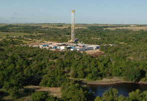 Pioneer Shifting Toward Permian Pure-Play, Sells Assets