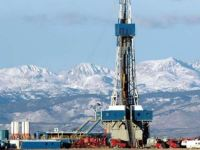Unprecedented 10,000 Oil & Gas Drilling Permit Applications Stymie Wyoming
