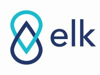 Elk Petroleum Continues to Grow Reserves and Production for Several Turns Below Average Costs