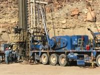 Gulfport Energy Scores Big Gas Wells in the SCOOP