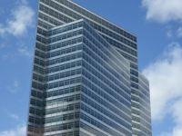 Goldman Announces CEO