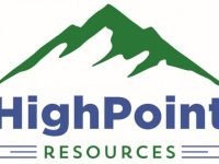 HighPoint Resources Names Chief Financial Officer
