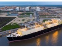 """Liquid Freedom"": Texas, India React to 3.5 Mtpa, 20-Year LNG Deal for Cheniere to Supply GAIL with U.S. Gas"