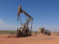 Abraxas Petroleum Drilling the Delaware Basin, June Completions on Tap in the Williston