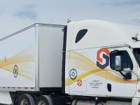 Starsky Robotics Chalks Up First Autonomous Truck Run at Highway Speed with No Human on Board
