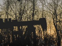 Diversified Gas & Oil Closes $85 Million CNX Asset Buy in Appalachia