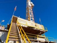 Samson Resources II, LLC Appoints New Chief Financial Officer