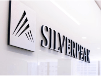 Silverpeak is Buyer of Uinta Basin Assets from Linn Energy
