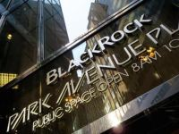 BlackRock Launches Equity Absolute Return Fund
