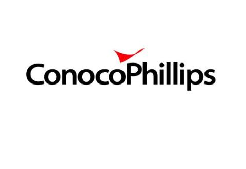 The 2019 ConocoPhillips is Designed to Pull Investors Back onto the E&P Highway