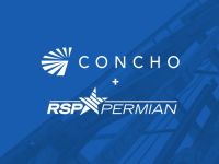 RSP Permian Earns $90 Million, Production Up 39%