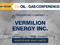 Vermilion Energy Closes $1.4 Billion Acquisition