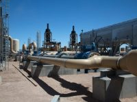 Magellan Midstream to Expand Western Leg of Texas Refined Petroleum Products Pipeline System