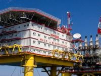 LUKOIL Completes a 22,857 BOPD Well in the Caspian