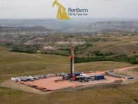 Northern Oil and Gas Provides Q4 2018 Update