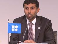 OPEC, non-OPEC General Cooperation Agreement will be Signed in Three Months: UAE