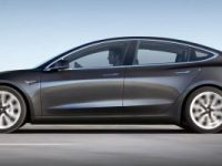 Tesla's Tent: Genius or Insanity?