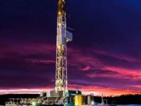Tourmaline Oil Corp. Announces Election of Directors and Quarterly Dividend