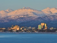 ConocoPhillips Swaps UK Interests for More of Alaska