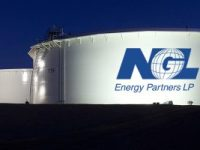 NGL Energy Partners Sells Remainder of  Retail Propane Business for $900 Million