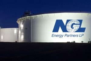 NGL Energy Partners Closes with Mesquite, Announces Multiple Investments