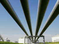 Magellan Midstream's West Texas Refined Petroleum Products Pipeline System Continues Expansion