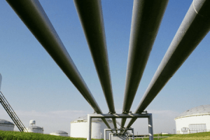 SemGroup Announces New Cushing-to-Houston Pipe, Open Season for Gladiator