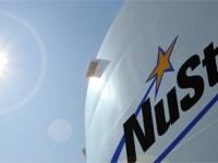 NuStar GP Holdings, LLC and NuStar Energy L.P. Merge