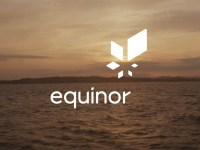 Drilling Down: Equinor Prepares to Tackle new Eagle Ford Shale Projects