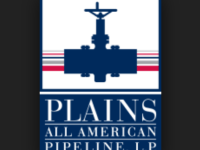 Plains All American Announces Timing of CEO Succession, Officer Promotions and Retirements