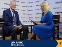 Exclusive Interview: Jim Park, CEO & Director of GeoPark
