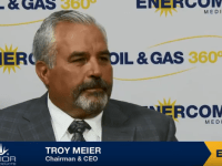 Exclusive Interview: Troy Meier, Chairman & CEO of Superior Drilling Products