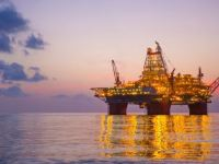 Private Equity Firm and Houston Non-Op Join Forces on Deepwater GOM Exploration Program