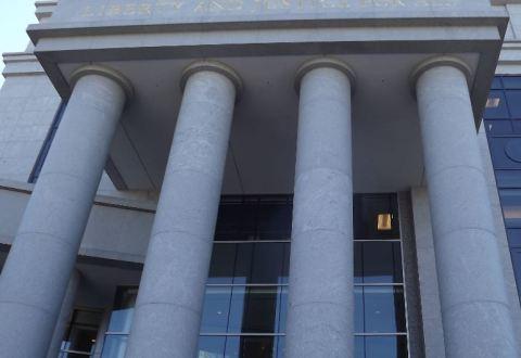 COGCC v. Martinez Colorado Supreme Court - photo: Oil & Gas 360