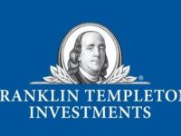 Franklin Templeton Purchases $26 Billion Alt Credit Shop