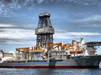 Pacific Drilling Successfully Emerges from Chapter 11