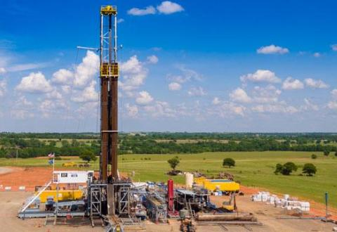 Helmerich & Payne: Flex, Automation and Super-Spec Aim to Drive Working Rig Count into High-200s