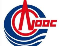 CNOOC Signs Strategic Agreements with 9 Oil Majors