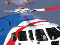 Bristow and Columbia Helicopters Terminate Proposed Acquisition