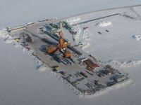 BP Divests Alaska for $5.6 Billion