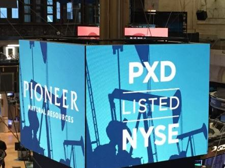 """Tim Dove Departs Pioneer, """"New"""" CEO Takes the Helm Immediately"""