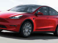 Elon Musk's Later-Landing Model Y Reignites Concerns About Tesla Cash