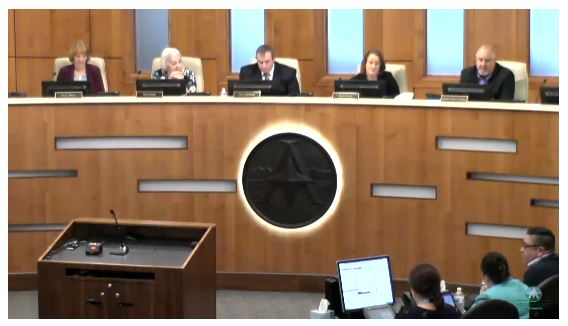 Colorado Oil: Adams County Commissioners Vote to Put in a Temporary Moratorium on Oil & Gas Permit Applications- Oil & Gas 360