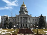Colorado Energy Overhaul: After Sprinting through the Senate in 5 Days, Energy Bill Leaps to the House