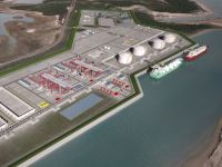 Brownsville, Texas's Rio Grande LNG – Bechtel, Fluor Send EPC Bid Packages