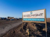 Goodnight-Midstream-TPG-Capital-Acquires-Goodnight-Midstream-from-Tailwater-Capital-and-Private-Investors-Oil-Gas-360