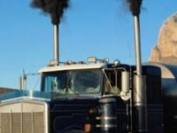 How Trucking will Meet the Looming 2024 Diesel Emissions Standards: Creatively