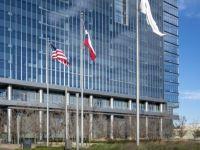ConocoPhillips Closes $350-Million Greater Sunrise Sale